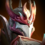 T Erlang Shen LavaLord Icon.png