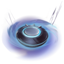 UnderworldOdyssey CodeBreakerRecall Icon.png