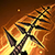 Icons Bellona A03.png