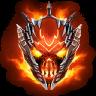 Achievement Combat Ares Meltmaster.png