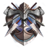 Achievement Kills TripleKills Silver.png