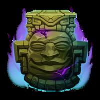 CorruptedArena Treasure Tormented.png