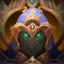 T Horus Archangel Icon.png