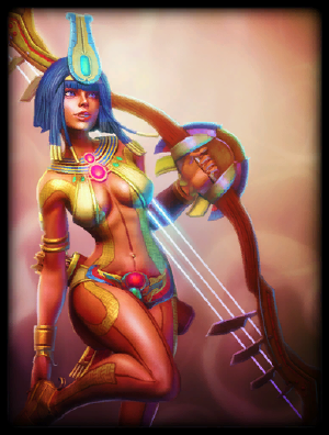 T Neith Default Card Old.png