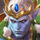 T Rama WoodElf Icon.png