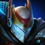 T Xbalanque TitaniumTracker Icon.png