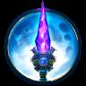 Achievement Combat Awilix GetOverHere.png