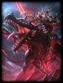T AoKuang DragonKnight Card.png