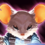 T Ganesha Mouseforce Icon.png