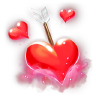 Achievement Combat Cupid ThePoweroftheHeart.png