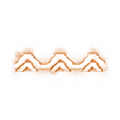 CelestialVoyage Glyph Water.png