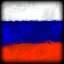 Icon Player Flag Russia.png