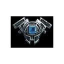 Silver Tier IV