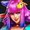 T Neith Kawaii Icon.png
