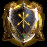 Achievement Kills CleanupCrew.png