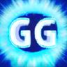 GG Death mark