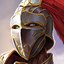 T Athena Armored Icon.png