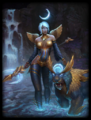T Awilix Angelic Card.png