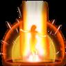 Achievement Combat Sol Supernova.png