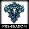 Pre-S Conquest Diamond Avatar