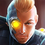 T Mercury Cyborg Icon.png
