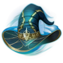 UnderworldOdyssey WiseWizardMerlin Icon.png