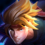 T Mercury ShonenSpark Icon.png