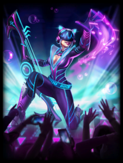 T Neith Basscannon Card.png