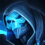 T Thanatos CyberScythe Icon.png