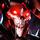 T Hades DarkCyber Icon.png