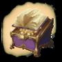 TreasureRoll MagicBook.png