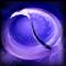 Icons Thanatos A01.png