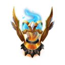 Odyssey2018 OrderandChaosHel Icon.png