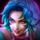 T Hera Rematch Icon.png
