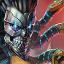 Idusa Medusa
