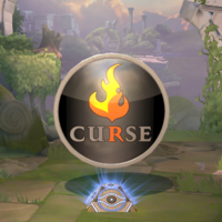 Curse Ward