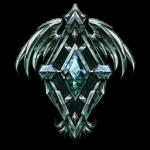 Platinum League