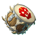 Odyssey2018 WarchiefRaijin Icon.png