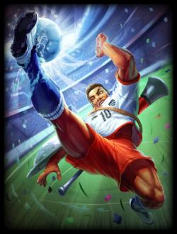 T Xbalanque Futbol Main Card.png
