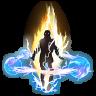 Achievement Combat Zeus Detonate.png