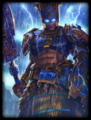 T Chaac Gold Card.png