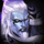 T HeBo InfinityWave Icon.png