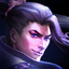 T HouYi Couple Icon.png