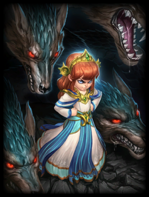 T Scylla Default Card.png