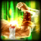 Icons Hercules A03.png