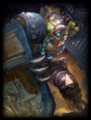 T Cabrakan TheCrusher Card.png