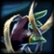 Icons Osiris A03.png