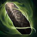 StoneofFal T3.png