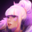 T Hel PopPunk Icon.png