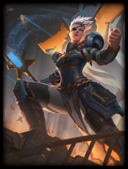 T Hera IronConqueror Card.png